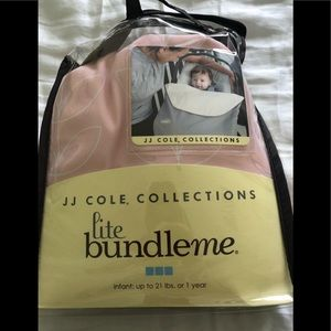 Other - JJ Cole Collections lite bundleme